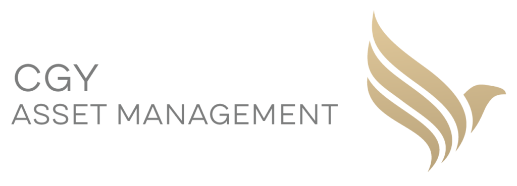 CGY Asset Management