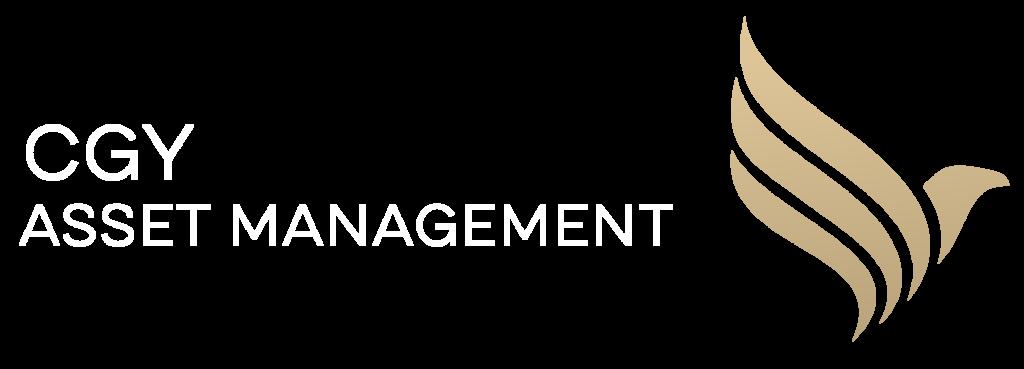 CGY Asset Management